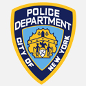125x125nypd